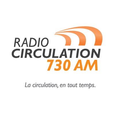 Circulation 730