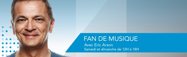 Fan de musique