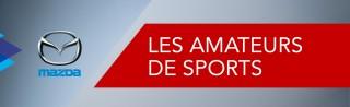Avec Mario Langlois - Les amateurs de sports - Derniers extraits audio