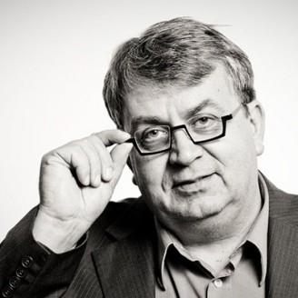 Marc Bouchard