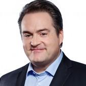 Mario Langlois