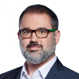 Marc Brière