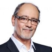 Jacques Fabi
