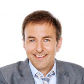 François Charron