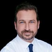 Yves François Blanchet