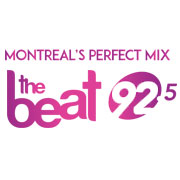 The OverNight Beat Weekend