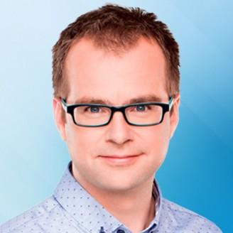 Mathieu Boivin
