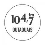 Les meilleurs moments du 104,7 FM