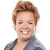 Catherine Gaudreault