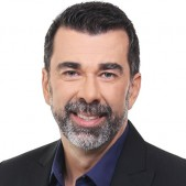 Stéphane Robitaille