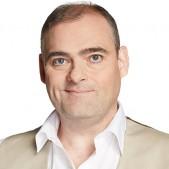 Éric Dufresne