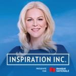 Inspiration Inc.