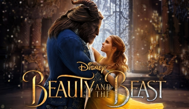 'Beauty and the Beast' Premieres Tonight