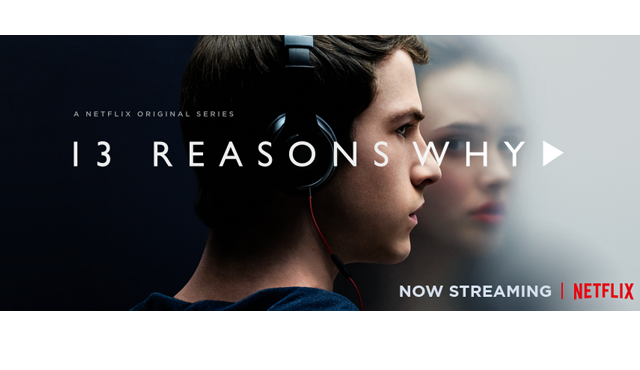 Season 2 of '13 Reasons Why': What to Expect?