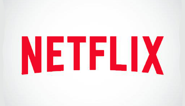 Netflix Will Increase Prices in Canada