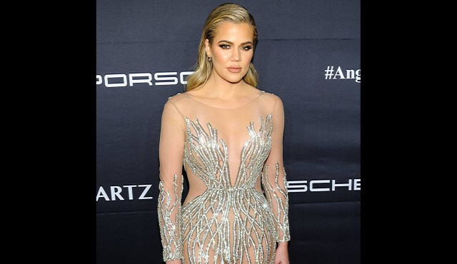 Khloe Kardashian: 'I don't need petty drama in my life'