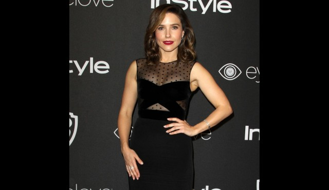 Sophia Bush doesn't regret Chad Michael Murray marriage