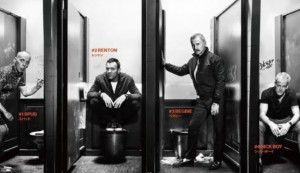 «Trainspotting», second chapitre