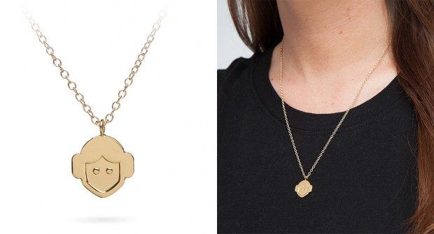 11 Cute Accessories to Brighten Anyone's Day