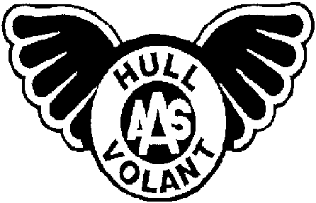 Hull-Volant Junior-�lite