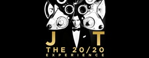Second Show Added - WIN tickets to see Justin Timberlake