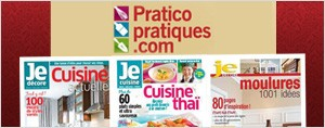La chanson rythmefm.com : Je Cuisine