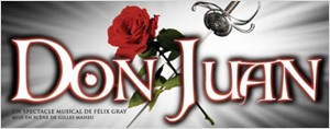 Don Juan au Grand Th��tre de Qu�bec