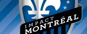 Impact de Montr�al