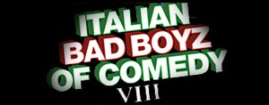 BEAT BOX OFFICE: see Bad Boyz of Comedy VIII