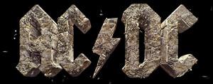 Le nouveau CD d'AC/DC