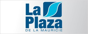 Plaza de la Mauricie