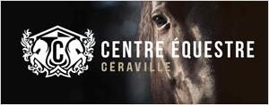 Centre �questre C�raville