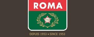 La chanson ensoleill�e de l'�t� avec Roma