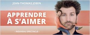 Voyez Jean-Thomas Jobin!