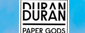 Le 96,9 CKOI te donne le nouvel album de Duran Duran