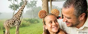 CKOI veut r�veiller votre �t� gr�ce � des vacances � <i>Walt Disney World</i> en Floride!