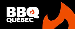 Devenez un pro du Grill avec BBQ Qu�bec !