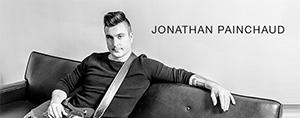 Jonathan Painchaud en rencontre intime!