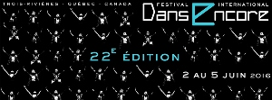 Festival DansEncore