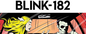 Tes billets pour Blink 182
