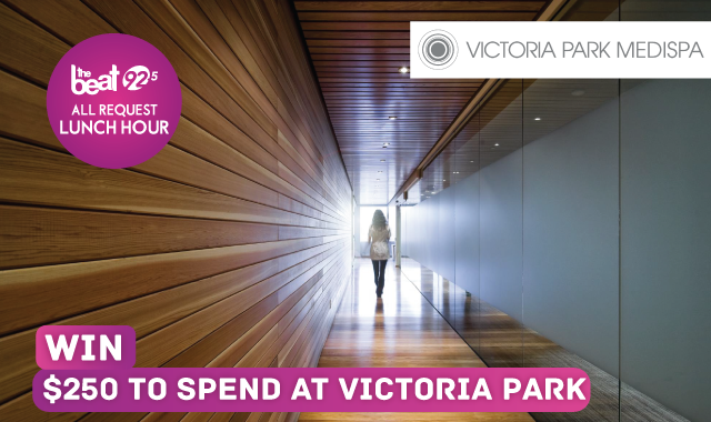 WIN $250 to spend at Victoria Park Medispa's new location in the West Island