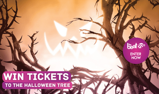 See Geordie productions  - The Halloween Tree