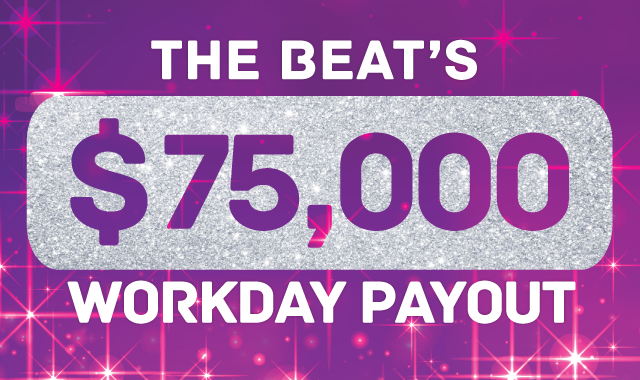The $75k Workday Payout