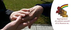 Conférence | Mythes et réalités sur la maladie d'Alzheimer