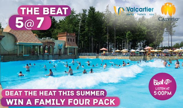 http://www.thebeat925.ca/contests/beat-the-heat-at-canada-s-top-2-waterparks-13264/infos/