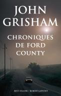 Chroniques de Ford County