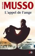 L'appel de l'ange