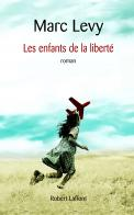 Les enfants de la libert