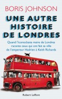 Une autre histoire de Londres
