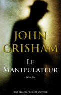 Le Manipulateur